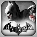 Batman: Arkham City Lockdown +data for Android