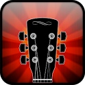 Guitar Jam Tracks: Scale Buddy for Android