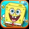 SpongeBob Moves In for iPhone/iPad