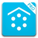Smart Launcher Pro 2 for Android