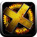 Xtreme Wheels Pro +data for Android