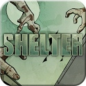 Shelter for Android