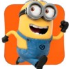 Despicable Me: Minion Rush for iPhone/iPad