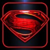 Man of Steel for iPhone