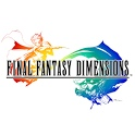 FINAL FANTASY DIMENSIONS for Android