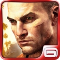 Gangstar Vegas for Android [Mod Money]