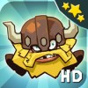 Icebreaker: A Viking Voyage HD for iPad