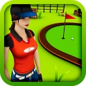 Mini Golf Game 3D for Android