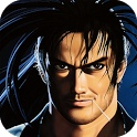 SAMURAI SHODOWN II for Android