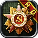 Glory of Generals HD for Android