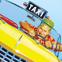 Crazy Taxi Classic for Android