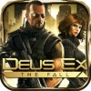 Deus Ex: The Fall for iPhone/iPad