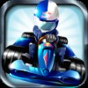 Red Bull Kart Fighter 3 - Unbeaten Tracks for iPhone/iPad