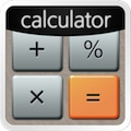 Calculator Plus for Android
