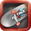 True Skate for Android