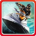 Championship Jet Ski 2013 for Android