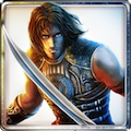 Prince of Persia Shadow&Flame for Android
