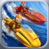 Riptide GP2 for iPhone/iPad