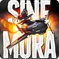 Sine Mora +data for Android