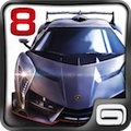 Asphalt 8: Airborne for Android
