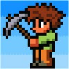 Terraria for iPhone/iPad