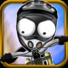 Stickman Downhill for iPhone/iPad