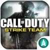 Call of Duty: Strike Team for iPhone/iPad