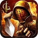 I, Gladiator for Android[Google Play]