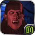 Dracula 1: Resurrection (Full) +data for Android