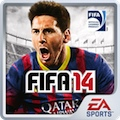 FIFA 14 by EA SPORTS +data for Android[Free Shopping]