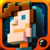 Space Qube for iPhone/iPad