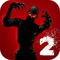 Dead on Arrival 2 for Android[Mod Money]