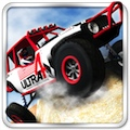 ULTRA4 Offroad Racing for Android