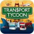 Transport Tycoon for Android