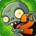 Plants vs. Zombies 2 for Android[Mod Money]