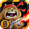 Battle Bears Zero for Android