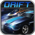 Drift Mania: Street Outlaws +data for Android[Mod Money]