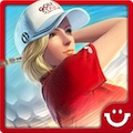 Golf Star +data for Android
