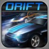 Drift Mania: Street Outlaws for iPhone/iPad