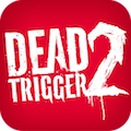 DEAD TRIGGER 2 +data for Android[Mod Money]