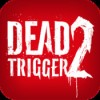 DEAD TRIGGER 2 for iPhone/iPad