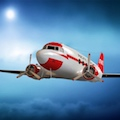 Flight Unlimited Las Vegas for Android