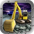 Scoop - Excavator for Android