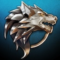 Joe Dever's Lone Wolf Complete for Android