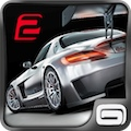 GT Racing 2: The Real Car Experience for Android[Mod Money]