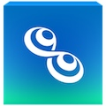 Trillian Pro for Android