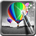 Color Effect Photo Editor Pro for Android