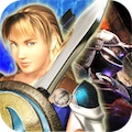 SOULCALIBUR for Android