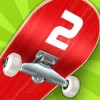 Touchgrind Skate 2 for iPhone/iPad