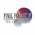 FINAL FANTASY IV: AFTER YEARS +data for Android